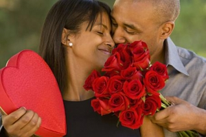 Buy Me a Rose: 16 Facts You Didn't Know About Kenyan Flowers
