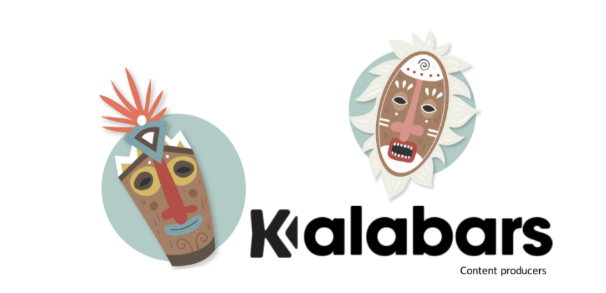 Kalabars: Finally, the Afrocentric Streaming Service We Deserve