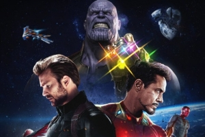 Super Bowl 2018: 8 Movie Trailers That Showed