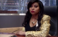 4 Reasons Why Cookie Lyon's Mum on 'Empire' Should Be Kenyan