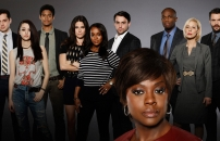 How To Get Away With Murder Quick Trivia