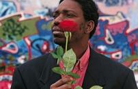 A Tribute to Burkina Faso Filmmaker Idrissa Ouedraogo