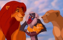 11 Classic Disney Animations That Are Being Turned To Live-Action Movies