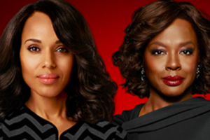 New Trailer Alert: First Look at the 'Scandal', 'How to Get Away With Murder' Crossover