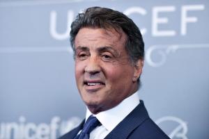 Sylvester Stallone Got A Death Hoax; 3 Ways We Can Discern Fake News Online
