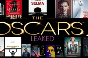 Leaks: How Film Production Companies Deal with Them