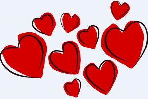 What Are Kenyan Celebrities Up To This Valentine's Day?