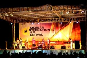 Zanzibar International Film Festival Announces TV Series Festival