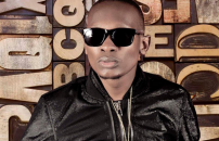 Hanson Baliruno: Uganda's Jet-setting Musician