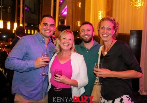 Opera For a Cause