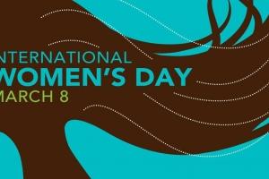 International Women's Day 2018: Honoring Inspirational Kenyan Women