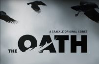 'The Oath' Series Review: Be Careful Who Wields the Gun