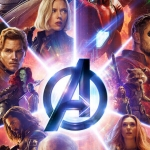 The Spoiler-Free Twitter Reactions To 'Avengers: Infinity War'