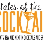 You Won't Believe This: Kenyan Bartender Headed to New Orleans for Prestigious Tales of the Cocktail Festival