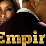 Binge Guide: Musical Drama TV Shows