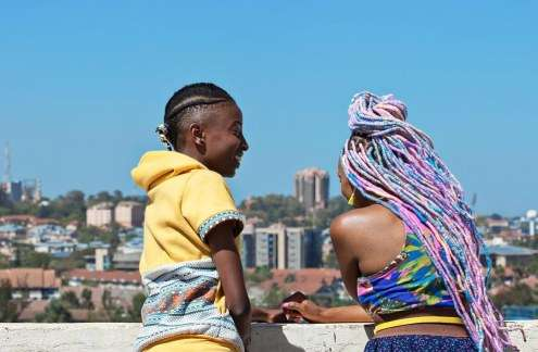 'Rafiki' First Reactions From Cannes: What Do Critics Think of Kenyan Gay Movie?