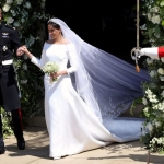 LMAO! The Royal Wedding Reactions are Hilarious