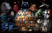 Buzz Quiz: Aficionado Star Wars Fans Will Love This One