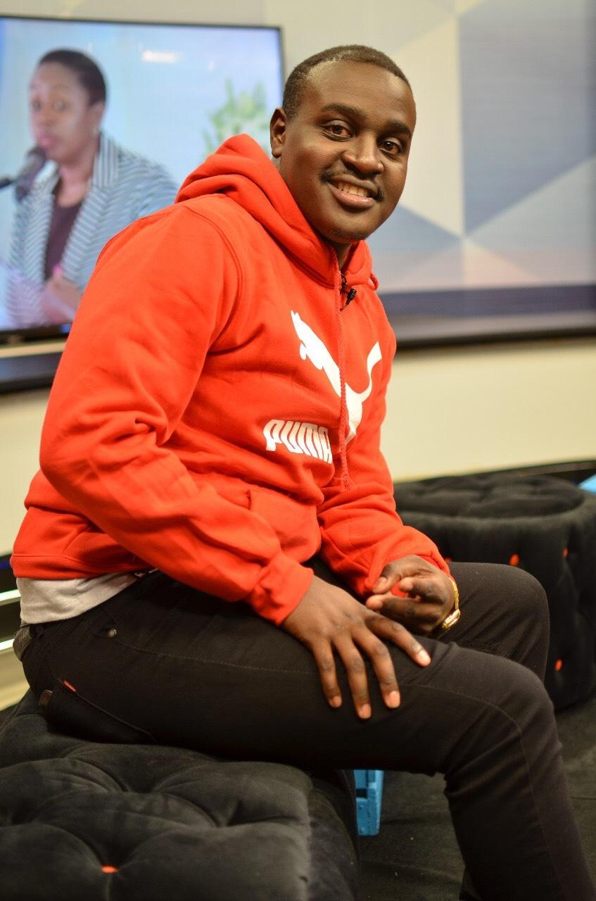 Chito Ndhlovu – KenyaBuzz LifeStyle