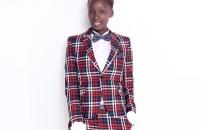 Pride Month Profile: Yvonne Oduor