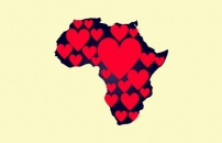 Kenya and Nigeria: A Love Story