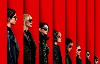 8 Things To Know About 'Ocean's 8'