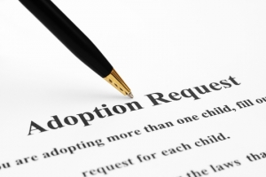 Parenting Buzz: Adoption in Kenya. What you need to know.