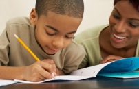 Parenting Buzz: Help your kids Ace that test!