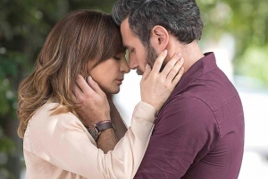 Fall Into Temptation: Should Raquel and Santiago Pursue Their Relationship?