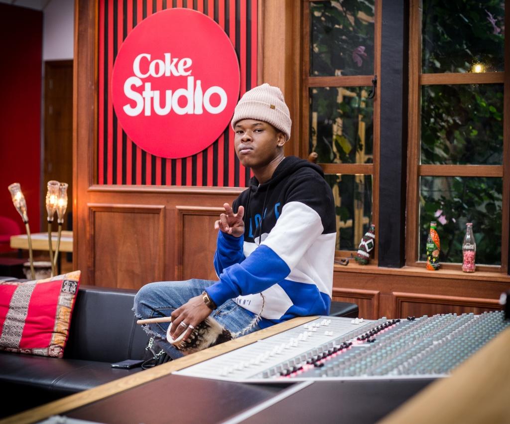 """Afrima Awards 2018"""" Nomination List Dominated by Coke Studio Stars"""