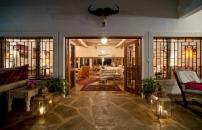 Aragon House – Amazing Watamu Holiday Let