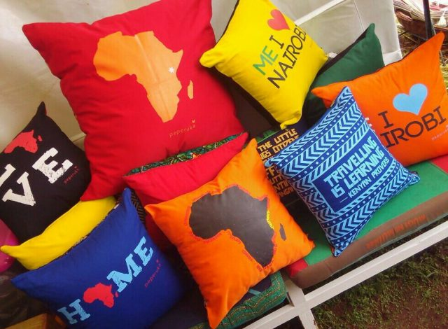 5 Decorating Ideas For Small Living Rooms Kenyabuzz Lifestyle