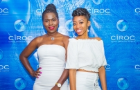 Dinner en Blanc Partners with Cîroc to Offer an Exclusive Dining Experience
