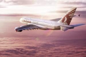 Qatar Airways Announces Flights to Mombasa