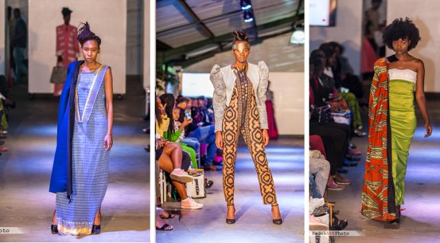 Kenya Fashion Awards to Hold Its Nextgen Fashion Weekend 2018