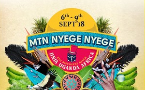 Nyege Nyege Festival's Future Hangs in the Balance