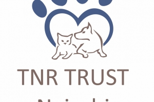 Fun for a Cause: TNR Picnic