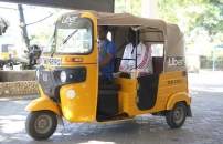 UberPOA Makes its Way to Mombasa
