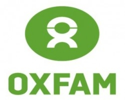 Global Warming Poses Massive Challenge to Africa According to OXFAM