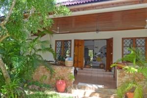 Acacia Cottage – Amazing Watamu Holiday Let