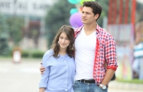 The Girl Named Feriha: Feriha Breaks Off Her Engagement
