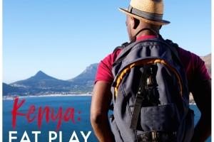 KenyaBuzz October 2018: Eat, Play Discover