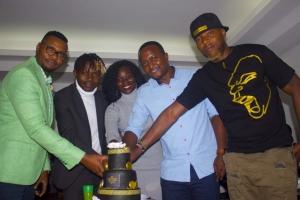 "Mzazi WillyM Tuva Introduces ""The Million Team"" TMT to Kenyan Market"