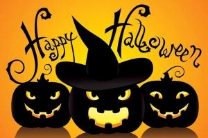 Eerie-sistible! Spooktacular Halloween Events in Nairobi
