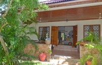 Acacia Cottage – Amazing Watamu Holiday Let