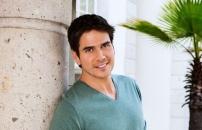 Daniel Arenas Leaves Televisa