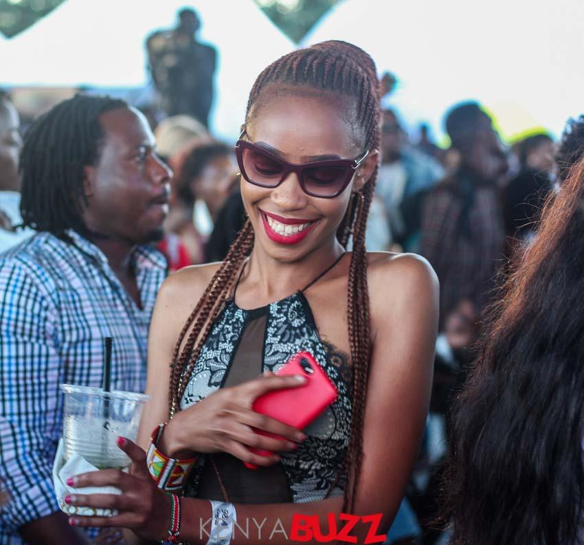 Koroga Festival 24th Edition at Uhuru Gardens (25/11/2018)