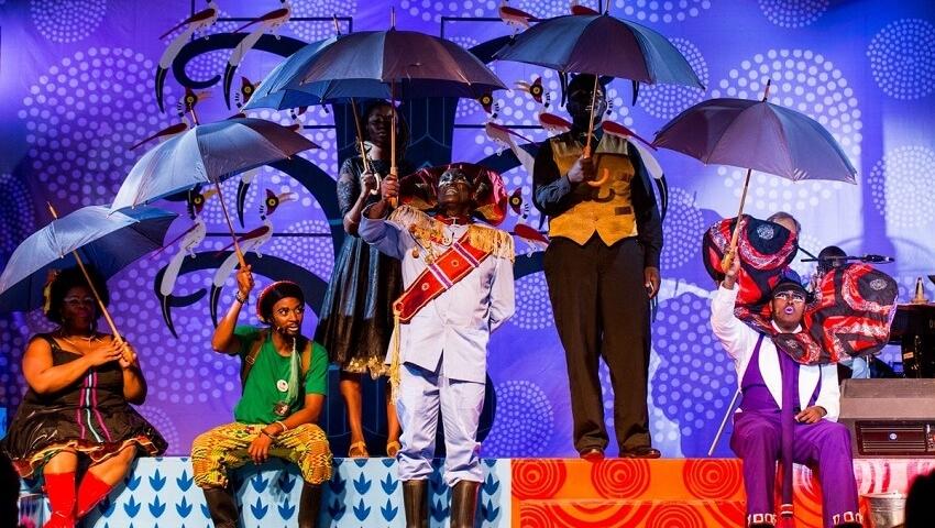 KenyaBuzz Bags Two Nominations at the 2018 Sanaa Theatre Awards: Vote, Vote, Vote!