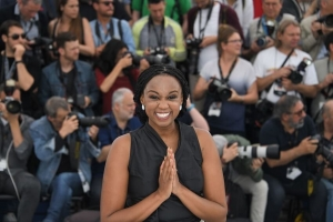 Wanuri Kahiu to Direct Hollywood Film, 'The Thing About JellyFish' at Universal