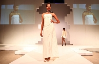 KikoRomeo's New Collection Wows at Lagos Fashion Week